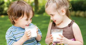 milk-for-children-1045